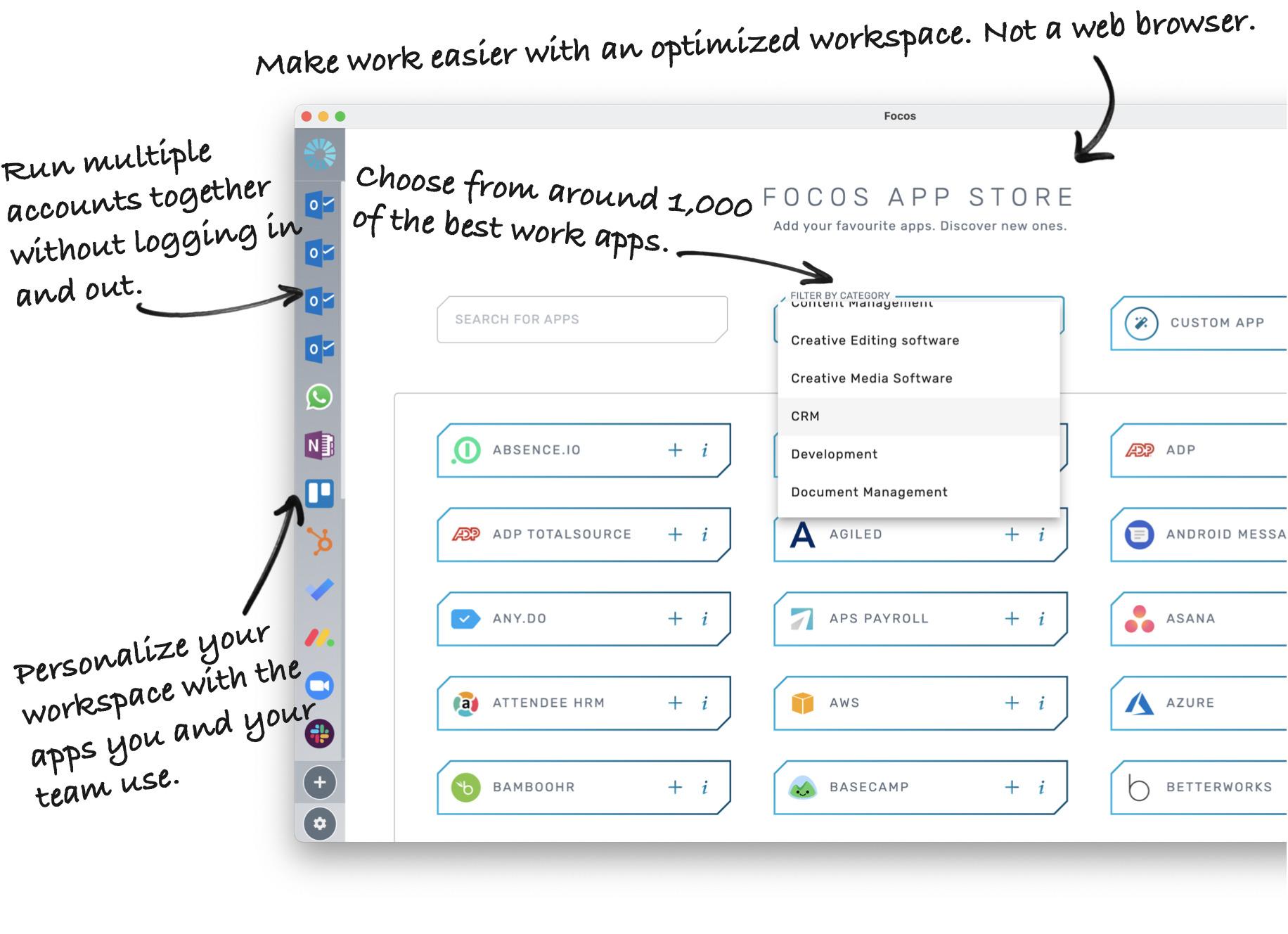 Work-optimised-workspace2-Foocs